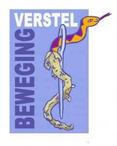 logo_verstelbeweging_blauw_resized